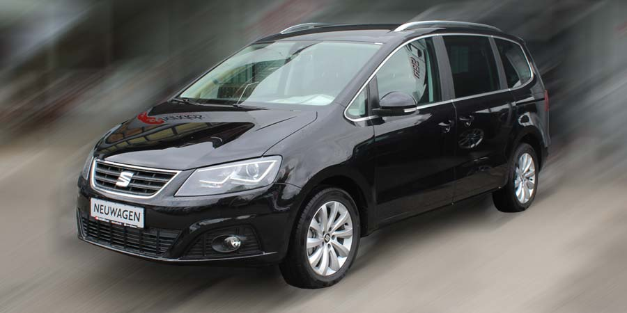 seat alhambra neuwagen jetzt online konfigurieren. Black Bedroom Furniture Sets. Home Design Ideas