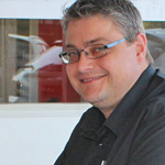 Thorsten Brünnert