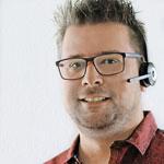 Christian Drexl
