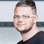 Christian Königsbauer
