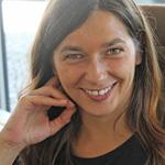 Sabine Schober