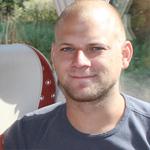 Thomas Streifinger